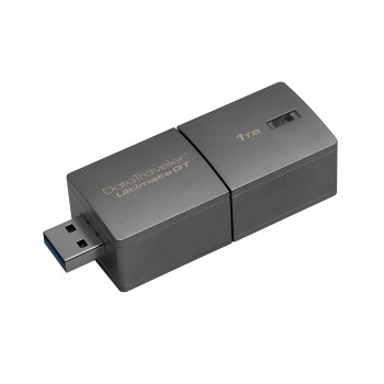 Kingston DataTraveler Ultimate GT - 1TB