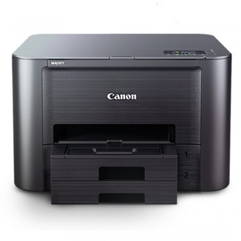 Canon MAXIFY IB4170 Inkjet Color Printer