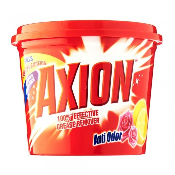 Axion Anti Bau Dishwashing Paste 750g