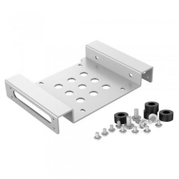 "Orico AC52535-1S 5.25"" - 3.5"" HDD Mounting Bracket"