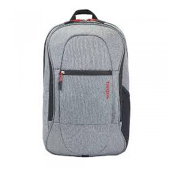 TARGUS BP15 URBAN COMMUTER Laptop Backpack GREY TSB89604