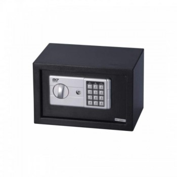 Burglary Safety Box - SP-BS-20EK Semi Auto
