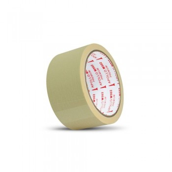 Apollo Masking Tape M502-LD - 48mm x 18yards
