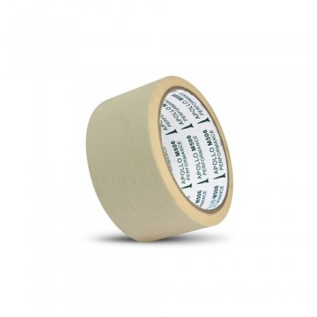 Apollo Masking Tape M506 - 18mm x 18yards