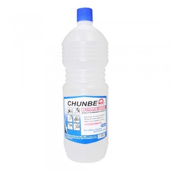 CHUNBE GE5505 Multi Purpose Ashesive 1000ml (Item No: B04-10) A1R2B107