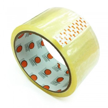 OPP Tape - 36mm x 40yard Transparent (Item No: B02-15 T36X48MM) A1R2B56