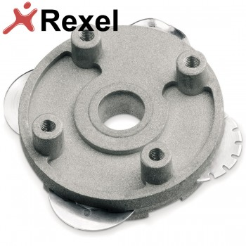 Rexel Replacement 4 in 1 Blade For SmartCut A425 & Trimmer 2101987