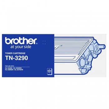 Brother TN-3290 (High Capacity)