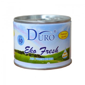 Duro Eko Fresh Air Freshener 75g - Tropicana